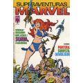 -herois_abril_etc-superaventuras-marvel-024