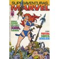 -herois_abril_etc-superaventuras-marvel-024