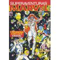 -herois_abril_etc-superaventuras-marvel-026