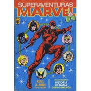 -herois_abril_etc-superaventuras-marvel-030