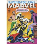 -herois_abril_etc-superaventuras-marvel-031