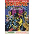 -herois_abril_etc-superaventuras-marvel-033