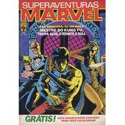 -herois_abril_etc-superaventuras-marvel-033