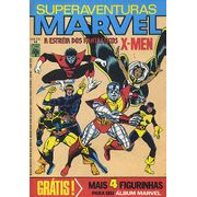 -herois_abril_etc-superaventuras-marvel-014