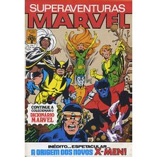 -herois_abril_etc-superaventuras-marvel-016