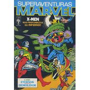-herois_abril_etc-superaventuras-marvel-035