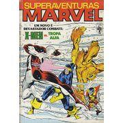 -herois_abril_etc-superaventuras-marvel-039