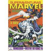 -herois_abril_etc-superaventuras-marvel-040