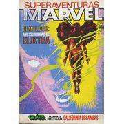 -herois_abril_etc-superaventuras-marvel-041