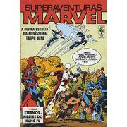 -herois_abril_etc-superaventuras-marvel-043