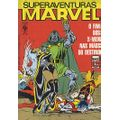 -herois_abril_etc-superaventuras-marvel-048