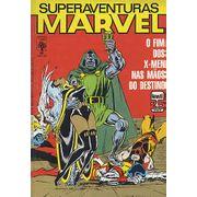 -herois_abril_etc-superaventuras-marvel-048