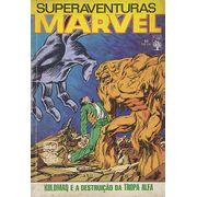 -herois_abril_etc-superaventuras-marvel-052