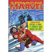 -herois_abril_etc-superaventuras-marvel-055