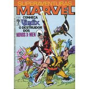 -herois_abril_etc-superaventuras-marvel-036