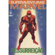 -herois_abril_etc-superaventuras-marvel-065