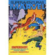 -herois_abril_etc-superaventuras-marvel-068