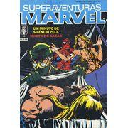 -herois_abril_etc-superaventuras-marvel-090