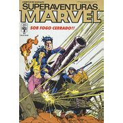 -herois_abril_etc-superaventuras-marvel-093