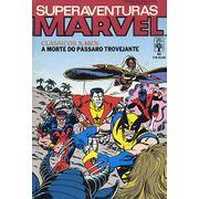 -herois_abril_etc-superaventuras-marvel-098