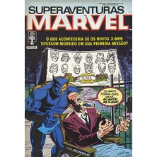 -herois_abril_etc-superaventuras-marvel-099