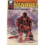 -herois_abril_etc-superaventuras-marvel-100