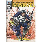 -herois_abril_etc-superaventuras-marvel-105