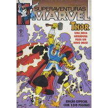 -herois_abril_etc-superaventuras-marvel-112