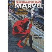 -herois_abril_etc-superaventuras-marvel-135