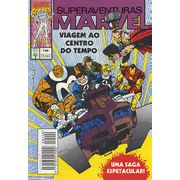 -herois_abril_etc-superaventuras-marvel-140