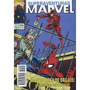 -herois_abril_etc-superaventuras-marvel-155