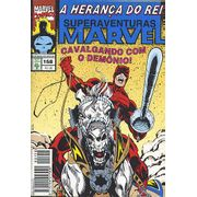-herois_abril_etc-superaventuras-marvel-158