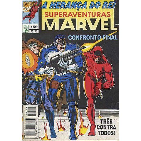 -herois_abril_etc-superaventuras-marvel-159