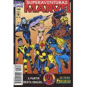 -herois_abril_etc-superaventuras-marvel-160