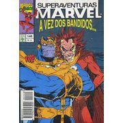 -herois_abril_etc-superaventuras-marvel-148