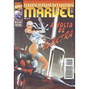 -herois_abril_etc-superaventuras-marvel-167