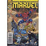 -herois_abril_etc-superaventuras-marvel-172