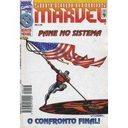 -herois_abril_etc-superaventuras-marvel-173