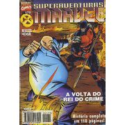 -herois_abril_etc-superaventuras-marvel-175