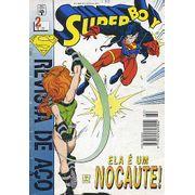 -herois_abril_etc-superboy-1s-02