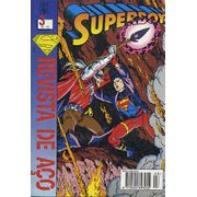 -herois_abril_etc-superboy-1s-03