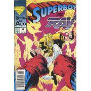 -herois_abril_etc-superboy-1s-04