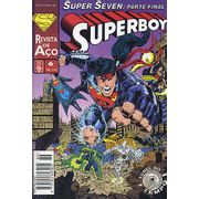 -herois_abril_etc-superboy-1s-06