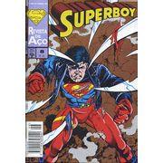 -herois_abril_etc-superboy-1s-08