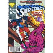 -herois_abril_etc-superboy-1s-09
