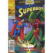 -herois_abril_etc-superboy-1s-12