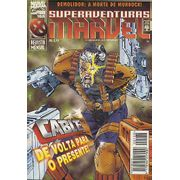 -herois_abril_etc-superaventuras-marvel-168