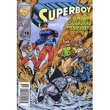 -herois_abril_etc-superboy-1s-18