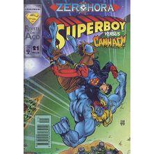 -herois_abril_etc-superboy-1s-21