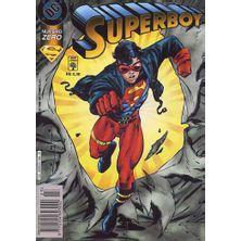 -herois_abril_etc-superboy-2s-00